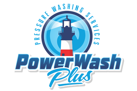 Charleston Power Wash Plus